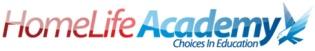 homelife_academy_logo